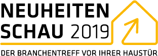 GC Logo Messe Marktschwaben